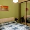 foto 4 - Napoli appartamento completamente ristrutturato a Napoli in Vendita