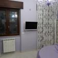foto 1 - Napoli appartamento completamente ristrutturato a Napoli in Vendita