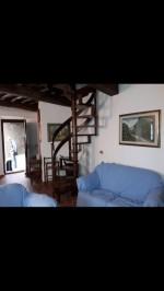 Annuncio vendita Arcidosso casa rustica