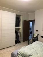 Annuncio vendita Mulazzano frazione Quartiano appartamento