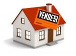 Annuncio vendita Milano nuovo appartamento trilocale