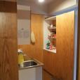 foto 3 - Mezzana appartamento bilocale a Trento in Vendita