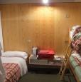 foto 2 - Mezzana appartamento bilocale a Trento in Vendita