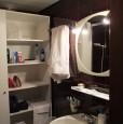 foto 1 - Mezzana appartamento bilocale a Trento in Vendita