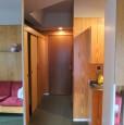 foto 0 - Mezzana appartamento bilocale a Trento in Vendita