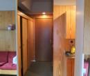 Annuncio vendita Mezzana appartamento bilocale