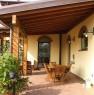 foto 7 - Villa indipendente con giardino a Felino a Parma in Vendita