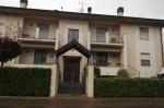 Annuncio vendita Appartamento trilocale con garage a Rubbiano