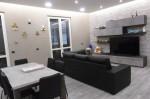 Annuncio vendita Casa bifamiliare a Fidenza località Parola