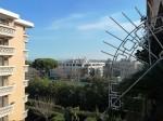 Annuncio vendita Roma appartamento bilocale signorile