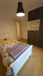 Annuncio affitto Verona borgo Trieste stanza