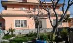 Annuncio affitto Appartamento arredato in zona fiera di Roma