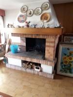 Annuncio vendita a Latisana località Paludo villa a schiera