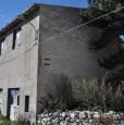 foto 1 - Terranera di Rocca di Mezzo rustico a L'Aquila in Vendita