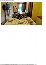 Annuncio vendita Guidonia Montecelio bilocale in multiproprietà