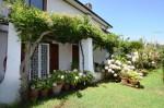 Annuncio vendita San Felice Circeo villa nel Circeo