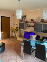 Annuncio vendita In San Giuliano Milanese luminoso appartamento