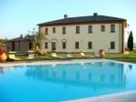 Annuncio vendita Casa vacanze in Toscana Montepulciano