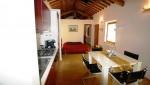 Annuncio vendita Gubbio residence nel molino storico