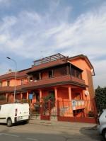 Annuncio vendita A San Giuliano Milanese luminoso appartamento
