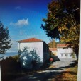 foto 5 - Perletto fabbricato con abitazione e stalla a Cuneo in Vendita