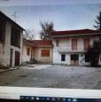 foto 3 - Perletto fabbricato con abitazione e stalla a Cuneo in Vendita