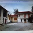 foto 0 - Perletto fabbricato con abitazione e stalla a Cuneo in Vendita