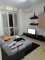 Annuncio vendita San Giuliano Milanese luminoso appartamento