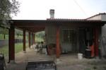 Annuncio vendita Poggio Nativo casa con terreno