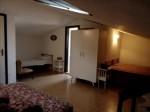 Annuncio vendita Comacchio da privato appartamento in residence