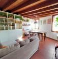 foto 24 - Vicenza appartamento ristrutturato centro storico a Vicenza in Vendita