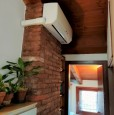foto 20 - Vicenza appartamento ristrutturato centro storico a Vicenza in Vendita