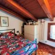 foto 18 - Vicenza appartamento ristrutturato centro storico a Vicenza in Vendita