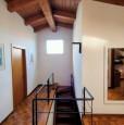 foto 17 - Vicenza appartamento ristrutturato centro storico a Vicenza in Vendita