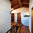 foto 16 - Vicenza appartamento ristrutturato centro storico a Vicenza in Vendita