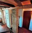 foto 15 - Vicenza appartamento ristrutturato centro storico a Vicenza in Vendita