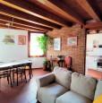 foto 14 - Vicenza appartamento ristrutturato centro storico a Vicenza in Vendita