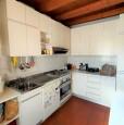 foto 13 - Vicenza appartamento ristrutturato centro storico a Vicenza in Vendita