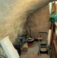 foto 12 - Vicenza appartamento ristrutturato centro storico a Vicenza in Vendita