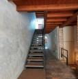 foto 11 - Vicenza appartamento ristrutturato centro storico a Vicenza in Vendita