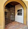 foto 9 - Vicenza appartamento ristrutturato centro storico a Vicenza in Vendita