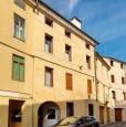 foto 8 - Vicenza appartamento ristrutturato centro storico a Vicenza in Vendita