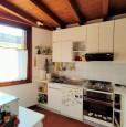 foto 7 - Vicenza appartamento ristrutturato centro storico a Vicenza in Vendita