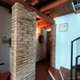 foto 6 - Vicenza appartamento ristrutturato centro storico a Vicenza in Vendita