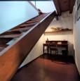 foto 4 - Vicenza appartamento ristrutturato centro storico a Vicenza in Vendita