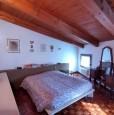 foto 3 - Vicenza appartamento ristrutturato centro storico a Vicenza in Vendita