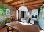 Annuncio vendita Vicenza appartamento ristrutturato centro storico