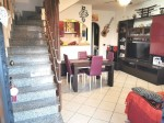 Annuncio vendita Ardea appartamento in villa