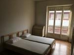 Annuncio vendita Torino appartamento zona San Paolo