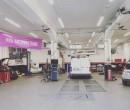 Annuncio vendita Roma centro revisioni auto e moto